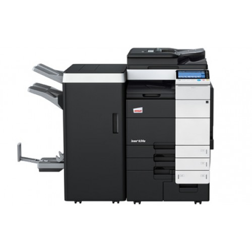 ScanSnap scanners take the complication out of document imaging with one-button ease of use. Perfect for home and small business environments, the ScanSnap family of scanners bring duplex multi-sheet scanning to everyone, combining performance and affordability in a compact size.